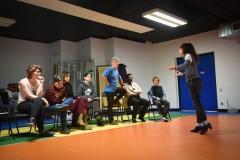 Lee Voirien theatre CRDV-4135