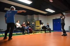 Lee Voirien theatre CRDV-4150