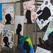 Exposition Arts plastiques