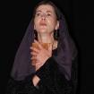 Catherine, la veuve, dans La Mandragore